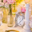 130x130 sq 1394054449611 sonia dwight yaska crespo wedding planner inventos