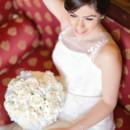 130x130 sq 1394054455035 sonia dwight yaska crespo wedding planner inventos
