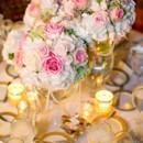 130x130 sq 1394054472792 sonia dwight yaska crespo wedding planner inventos