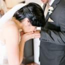 130x130 sq 1394054479268 sonia dwight yaska crespo wedding planner inventos