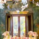 130x130 sq 1394054488838 sonia dwight yaska crespo wedding planner inventos
