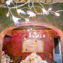 130x130 sq 1394054508324 sonia dwight yaska crespo wedding planner inventos