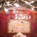 130x130 sq 1394054517266 sonia dwight yaska crespo wedding planner inventos