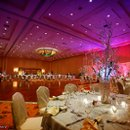 130x130 sq 1268187377235 ballroomreception