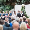 130x130 sq 1491783653749 our wedding 0010