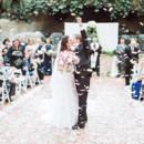 130x130 sq 1491783659373 our wedding 0111