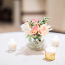 130x130 sq 1491783746942 our wedding 0214