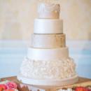 130x130 sq 1491783789175 our wedding 0293