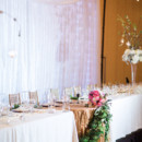 130x130 sq 1491783830774 our wedding 0329