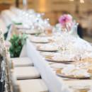 130x130 sq 1491784122228 our wedding 0340
