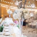 130x130 sq 1491784122948 our wedding 0343