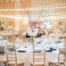 130x130 sq 1491784167504 our wedding 0351