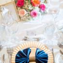 130x130 sq 1491784212470 our wedding 0407
