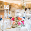 130x130 sq 1491784249060 our wedding 0413