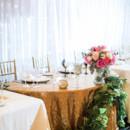 130x130 sq 1491784289698 our wedding 0439