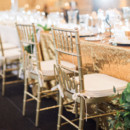 130x130 sq 1491784328080 our wedding 0477