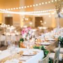 130x130 sq 1491784392472 our wedding 0549
