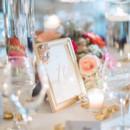 130x130 sq 1491784427908 our wedding 0557