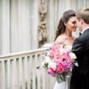 130x130 sq 1491784463790 our wedding 0893