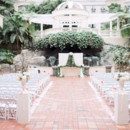 130x130 sq 1491784497360 our wedding 1344