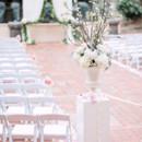 130x130 sq 1491784530534 our wedding 1346