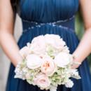 130x130 sq 1491784593221 our wedding 1426