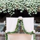 130x130 sq 1491784622804 our wedding 1436