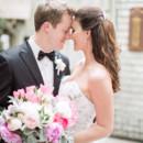 130x130 sq 1491784804148 our wedding 8914