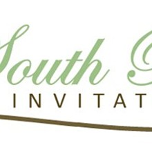 South River Invitations