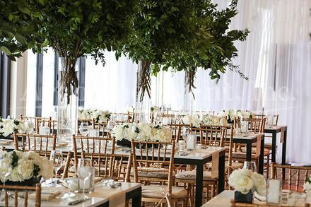 Boston wedding decor lighting reviews for 72 decor lighting art of the event inc junglespirit Images