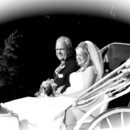 130x130_sq_1407448265702-wedding-april-2014