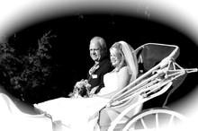 220x220_1407448265702-wedding-april-2014