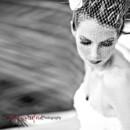 130x130 sq 1444205441980 wedding