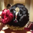 130x130 sq 1444205447144 wedding3