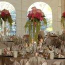 130x130 sq 1326998760574 weddings073641