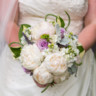 96x96 sq 1389057527308 monadnock wedding flowers 3
