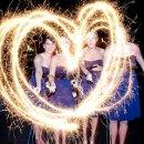 130x130_sq_1345316403578-bridesmaidsheartsparklers