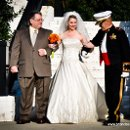 130x130 sq 1345316790741 bridedadstothealter