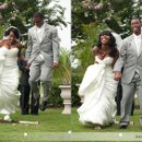 130x130 sq 1345317299594 jumpingthebroom