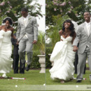 130x130 sq 1483480952328 jumping the broom
