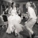 130x130 sq 1483544299306 dance
