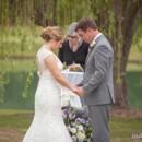 130x130 sq 1483544336461 porters neck country club wedding wilmington nc ph