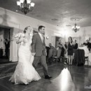 130x130 sq 1483544465870 porters neck country club wedding wilmington nc ph