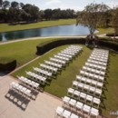 130x130 sq 1483550067796 ceremony space