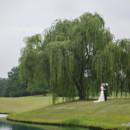 130x130 sq 1483550120961 willow tree2