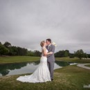 130x130 sq 1483550126965 porters neck country club wedding wilmington nc ph