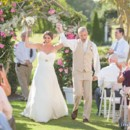 130x130 sq 1483550902018 just married