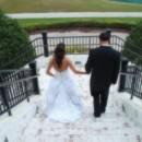 130x130 sq 1483551134964 wedding 17