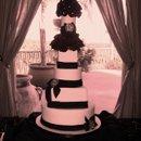 130x130 sq 1287339052336 cake1