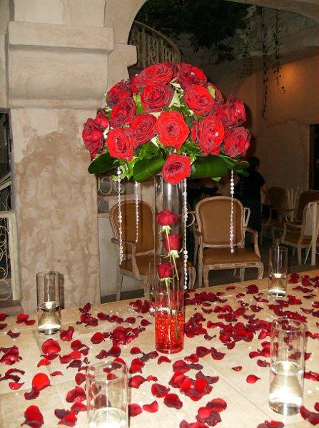 1287339272258 hpim1206 austin wedding florist